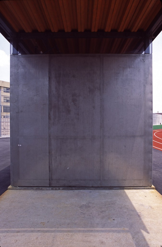 Inside Portal