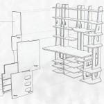 Assembly Step-4