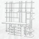 Assembly Step-5